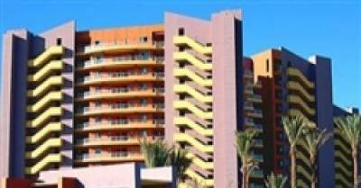 VacationsFRBO Puerto Penasco Vacation Rentals Property ID 37918 Rocky Point Rental